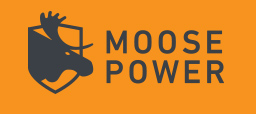 Moosepower